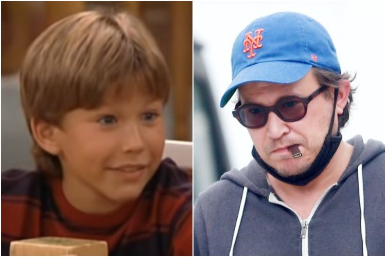 Home Improvement Where Are They Now?